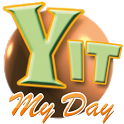 YIT MyDay icon