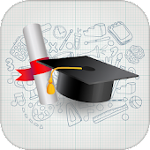 Career Guidance For Smart Students Android APK Download Free By Perfect Gym - Yoga Health Fitness Coach