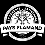 Logo for La Brasserie Du Pays Flamand
