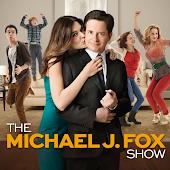 The Michael J Fox Show
