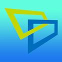 Synergis Community icon