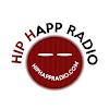 Hip Happ Radio
