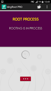 Root All Devices - simulator screenshot 5