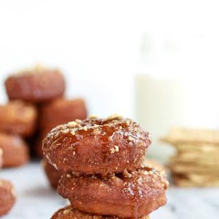 Brown Sugar Glaze For Doughnuts Recipes.