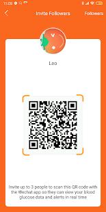 App Tomato App APK for Windows Phone