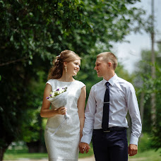 Wedding photographer Maks Kravchenko (MaxxxKravchenko). Photo of 22.07.2016