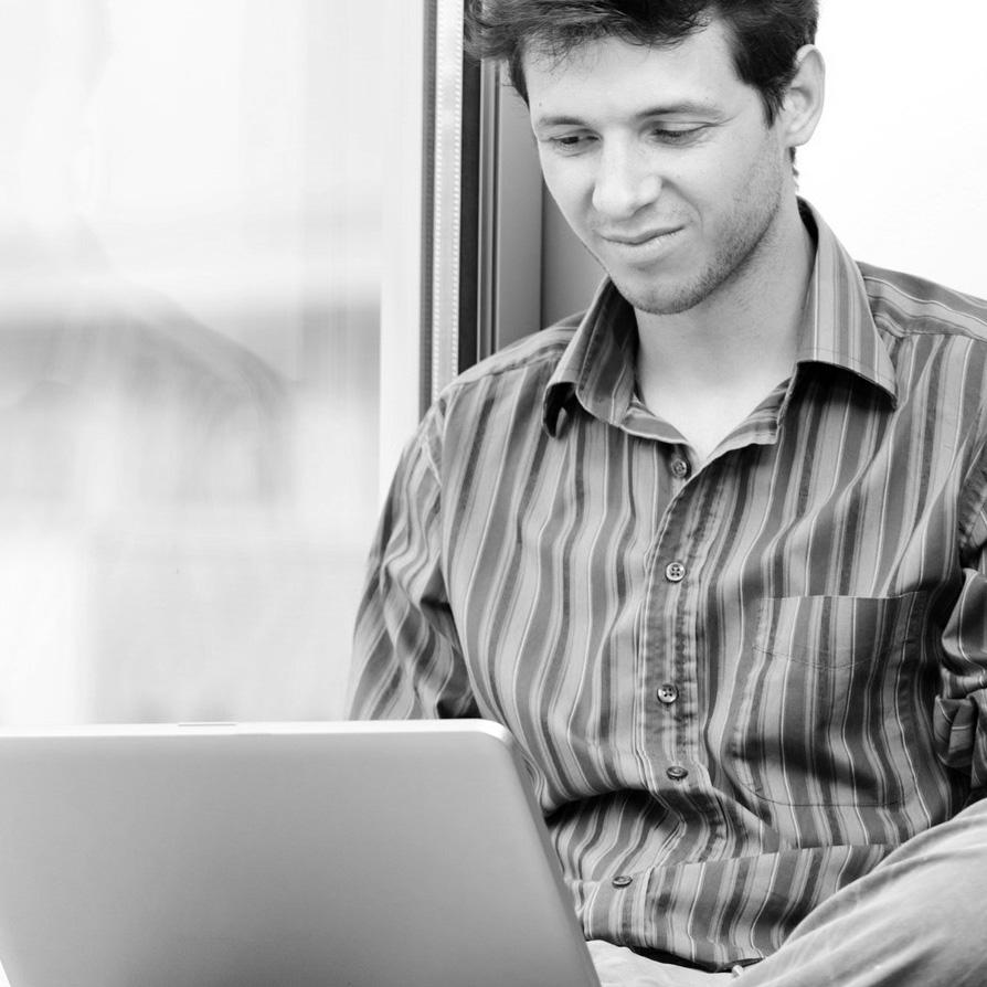 Udvikling af digitale projekter