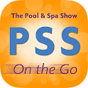 Pool and Spa Show 2017 icon