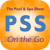 Pool and Spa Show 2017