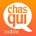 Chasqui Mobile icon