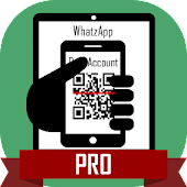 Dual Account for Whatsapp Pro