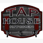 Taphouse Kitchen
