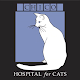 Chico Hospital for Cats Apk