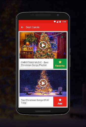 玩免費音樂APP|下載クリスマスキャロル app不用錢|硬是要APP