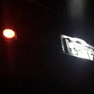 マーチ AK12 12SRのカスタム事例画像 健ちゃんさんの2020年05月25日08:41の投稿