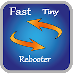 Fast Tiny Rebooter (root)