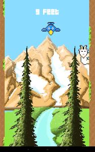 Two Mountains One Goat No Ads screenshot 5