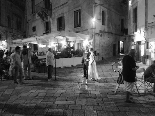 scene da un matrimonio  di marco_de_giosa
