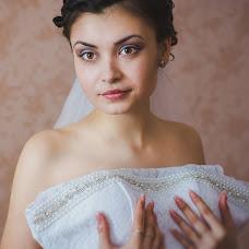 Wedding photographer Anna Lyskina (Annetannet1). Photo of 26.03.2015