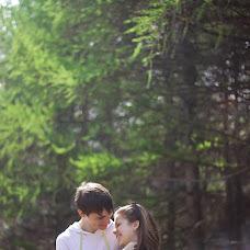 Wedding photographer Tatyana Moroz (Tatiana73). Photo of 18.05.2014