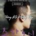 [Phim BL] Những Kẻ Không Nhà - Stateless Things/줄탁동시 [720p HD][Vietsub] (2011)
