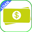 Personal loans icon