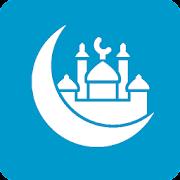 Prayer Times, Quran, Hadis, Dua all in Tajik