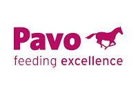 De Keuster F. bvba Paardenvoeding PAVO