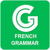 French Grammar 2
