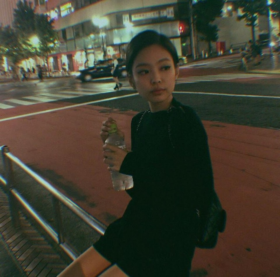 jennie street