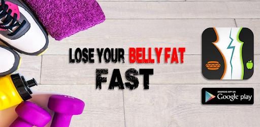 Legjobb zsírégető kiegészítő kezdőknek - Fogyókúrás női csomag edzéshez (kezdő) - Akció