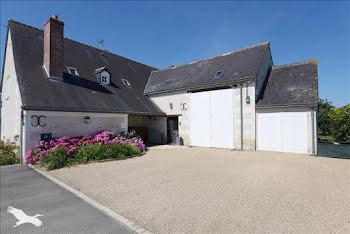 maison à Civray-de-Touraine (37)