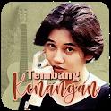 Lagu Tembang Kenangan Mp3 icon
