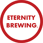 Logo for Eternity Brewing Company