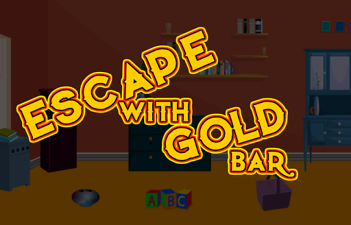 Escape Games Play 16