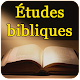 Études bibliques for PC-Windows 7,8,10 and Mac