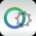 Enblink Settings - Smart Home icon