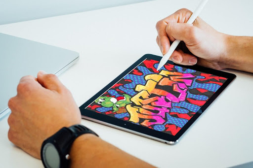 Download Graffiti Name Art Ideas On Pc Mac With Appkiwi