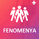Fenomenya Followers And likes Apk