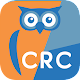 Download CRC onkowissen For PC Windows and Mac