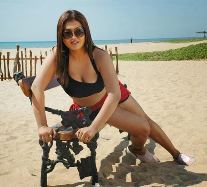 Sona Aunty Hot Pics, South Actress Sona