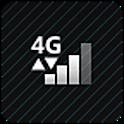 AntennaPict β icon