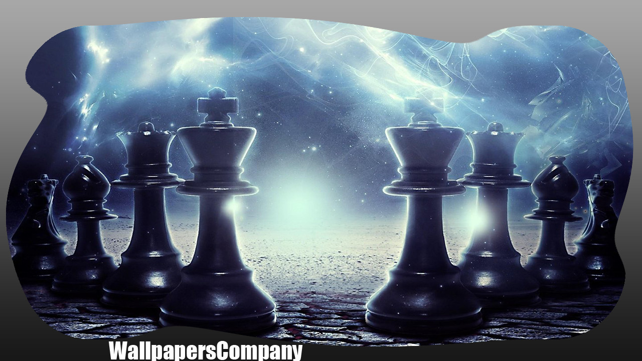 Chess wallpaper android apps on google play chess wallpaper screenshot voltagebd Choice Image