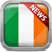 Daily Ireland News - Ireland Newspaper