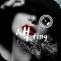 색다른 팅 : 화상채팅 영상채팅 icon