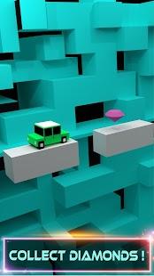 Unstoppable Cars - náhled