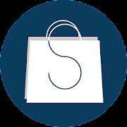 1Shop icon