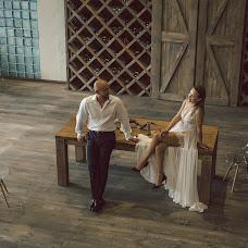 Wedding photographer Aleksandr Stepanov (stepanovfoto). Photo of 13.07.2018