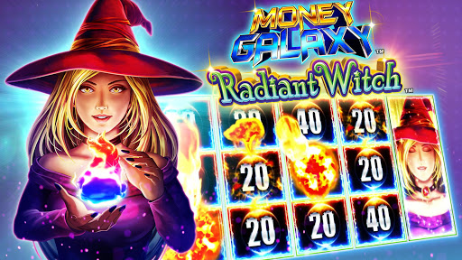 Dinkum Pokies Free Chip - Play Free Online Slot Machines Slot