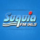 Radio Suquia FM 96.5